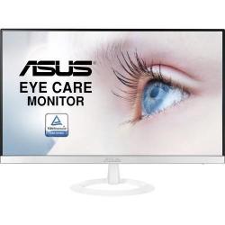 Monitor LED Asus VZ279HE, 27inch, 1920x1080, 5ms GTG, White