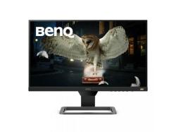 Monitor LED BENQ EW2480, 24inch, 1902x1080, 5ms, Black