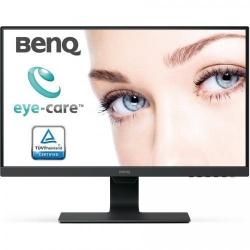 Monitor LED Benq GW2480, 23.8inch, 1920x1080, 5ms GTG, Black