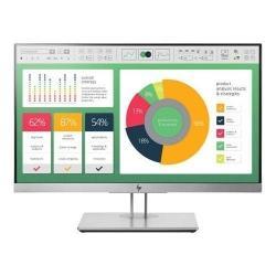 Monitor LED HP EliteDisplay E223, 21.5inch, 1920x1080, 5ms, Silver