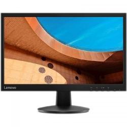 Monitor LED Lenovo C22-10, 22inch, 1920x1080, Black