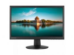 Monitor Led Lenovo LI22-15s, 21.5inch, 1920x1080, 5ms, Black