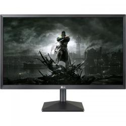 Monitor LED LG 22MK400H-B, 21.5 inch, 1920x1080, 5ms, Black