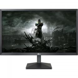 Monitor LED LG 22MK430H, 21.5inch, 1920x1080, 5ms GTG, Negru