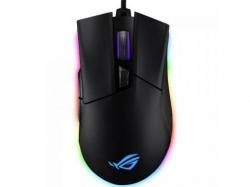 Mouse Optic Asus ROG Gladius II Origin, USB