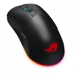 Mouse Optic ASUS ROG Pugio II RGB, USB Wireless, Black