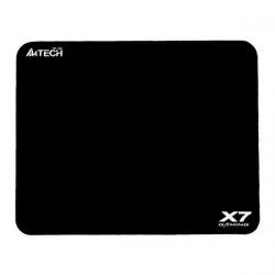 Mouse Pad A4tech X7-500MP, Black