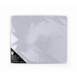 Mouse Pad Gembird MP-PRINT-M, White