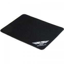 Mouse pad Newmen MP-240, Black