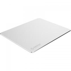 Mouse Pad Orico AMP2218 Aluminium, Silver