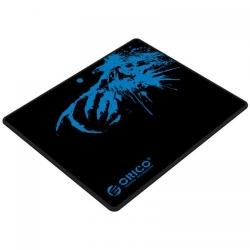 Mouse Pad Orico MPA3025, Black