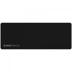 Mouse Pad Orico MPS8030, Black