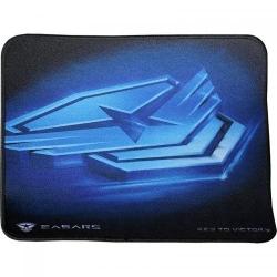 Mouse pad Somic Easars Sand-Table M, Black-Blue