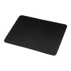 Mouse pad Tracer Classic C01, Negru