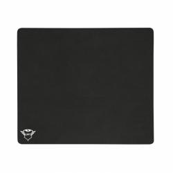 Mouse Pad Trust GXT 752 M, Black