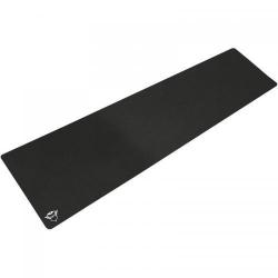 Mouse pad Trust GXT 758 XXL, Black