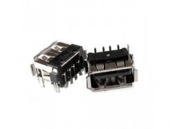 MUFA ALIMENTARE NOTEBOOK ACER EMACHINE E625 USB025