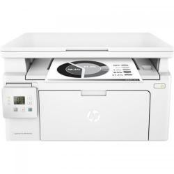 Multifunctional HP LaserJet Pro MFP M130a