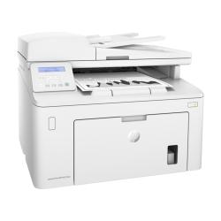 Multifunctional HP LaserJet Pro MFP M227sdn