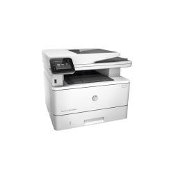 Multifunctional HP LaserJet Pro MFP M426fdn