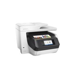 Multifunctional Injkjet Color HP OfficeJet Pro 8720 All-in-One