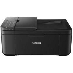 Multifunctional Inkjet Canon PIXMA TR4550, Black