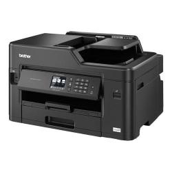 Multifunctional Inkjet Color Brother MFC-J2330DWYJ1
