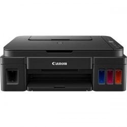 Multifunctional Inkjet Color Canon Pixma G2415