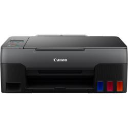 Multifunctional Inkjet Color Canon Pixma G2420