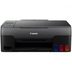 Multifunctional Inkjet Color Canon Pixma G3420