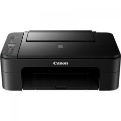 Multifunctional Inkjet Color Canon PIXMA TS3350