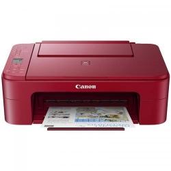 Multifunctional Inkjet Color Canon PIXMA TS3352