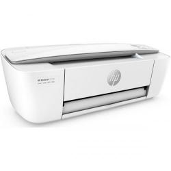 Multifunctional Inkjet Color HP DESKJET 3750, All-in-One