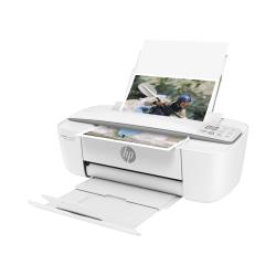 Multifunctional Inkjet Color HP DeskJet Ink Advantage 3775 All-in-One