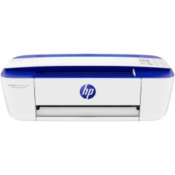 Multifunctional InkJet Color HP DeskJet Ink Advantage 3790 All-in-One