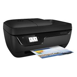 Multifunctional Inkjet Color HP Deskjet Ink Advantage 3835 All-in-One