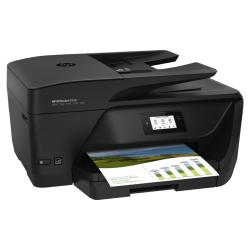 Multifunctional Inkjet Color HP HP OfficeJet 6950 All-in-One