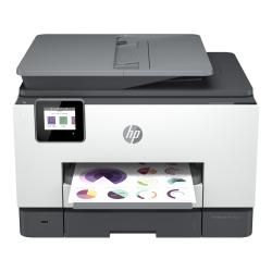 Multifunctional Inkjet HP OfficeJet Pro 9022e