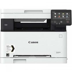 Multifunctional Laser Color Canon i-Sensys MF631Cn