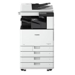 Multifunctional Laser color Canon imageRUNNER C3125i