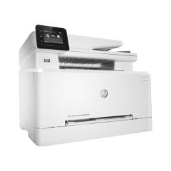 Multifunctional Laser Color HP LaserJet Pro MFP M281fdn