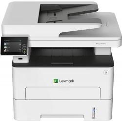 Multifunctional Laser Monocrom Lexmark MB2236ADWE