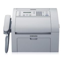 Multifunctional Laser Samsung SF-760P