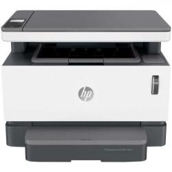 Multifunctional Laser Monocrom HP Neverstop MFP 1200N