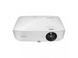 Videoproiector BenQ MW535, White