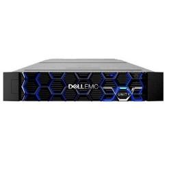 NAS Dell EMC Unity 300 D31D24AF25