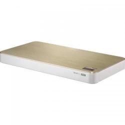 NAS QNAP HS-453DX-8G, 8GB