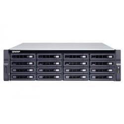 NAS Qnap TS-1677XU-RP-2700, 64GB