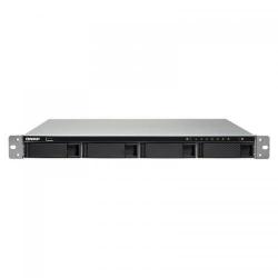 NAS Qnap TS-463XU-4GB
