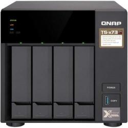 NAS Qnap TS-473, 4G